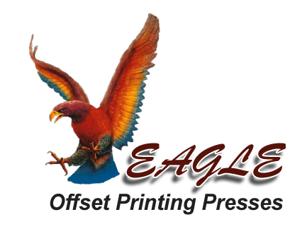 eagleprintingmachines